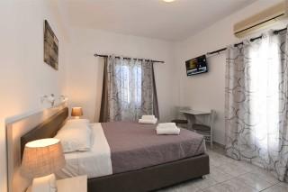 studio for 2 villa katerina-06