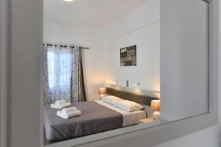studio for 2 villa katerina-09