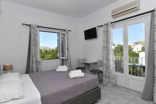 studio for 2 villa katerina-10
