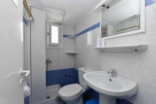 studio for 2 villa katerina-11