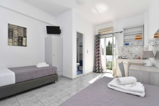 studio for 2 villa katerina-14